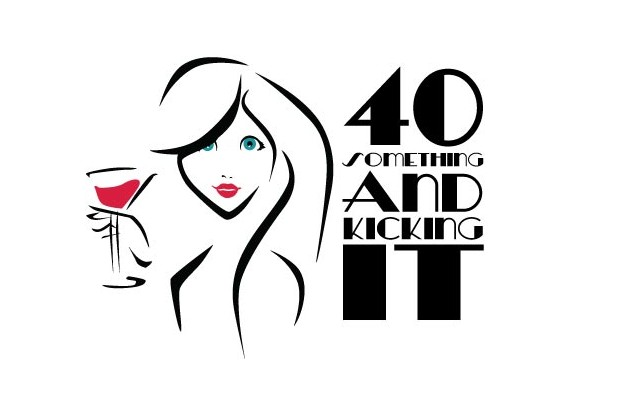 40-something-and-kicking-it-women