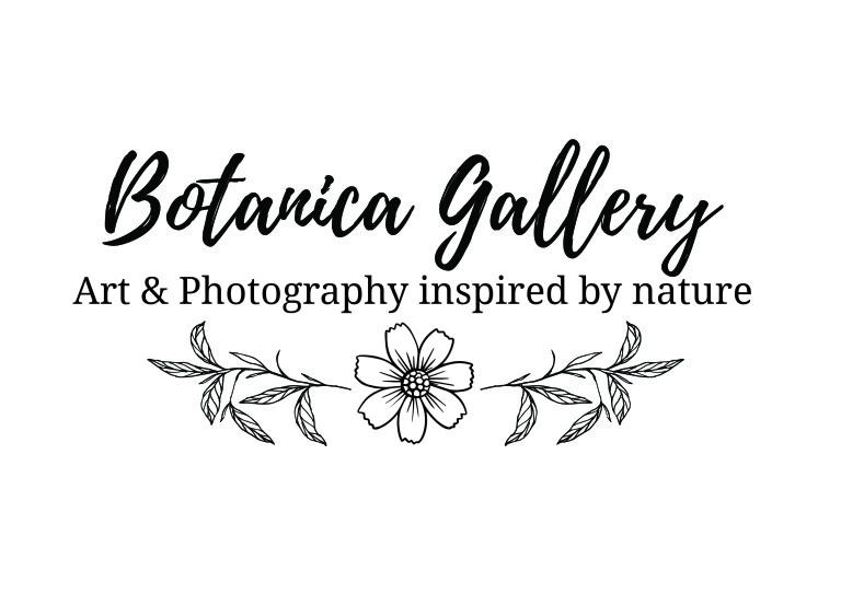 Botanica gallery logo ver1